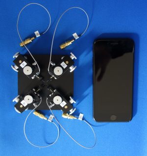 MicroProver
