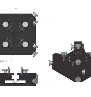 MicroProver3D